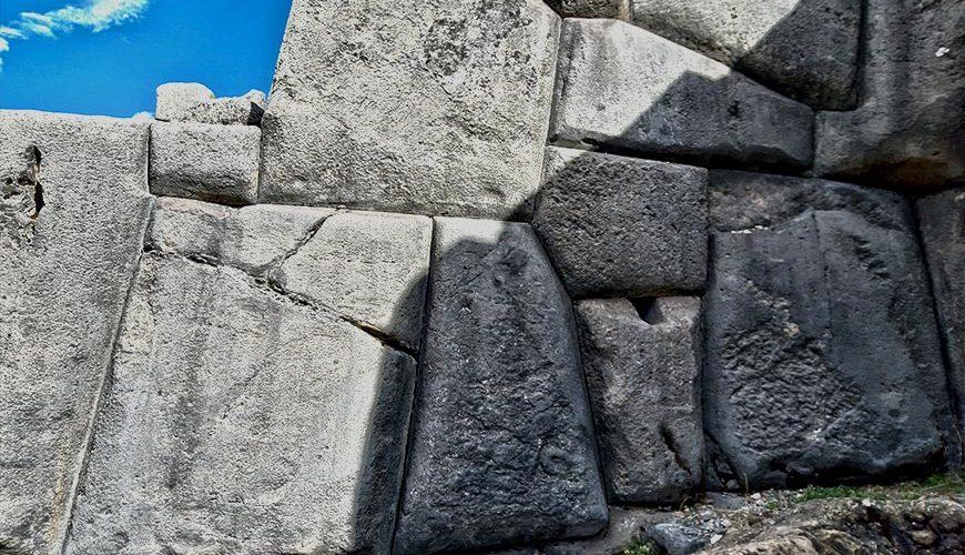 Blog De Viajes y Tours En Peru